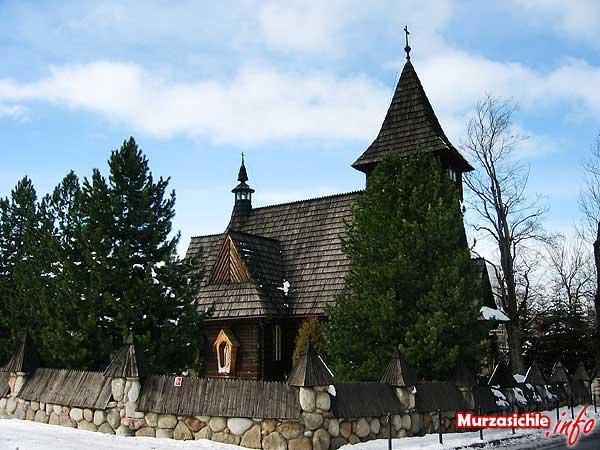 Kościół, historia, Msze święte, uroczystości